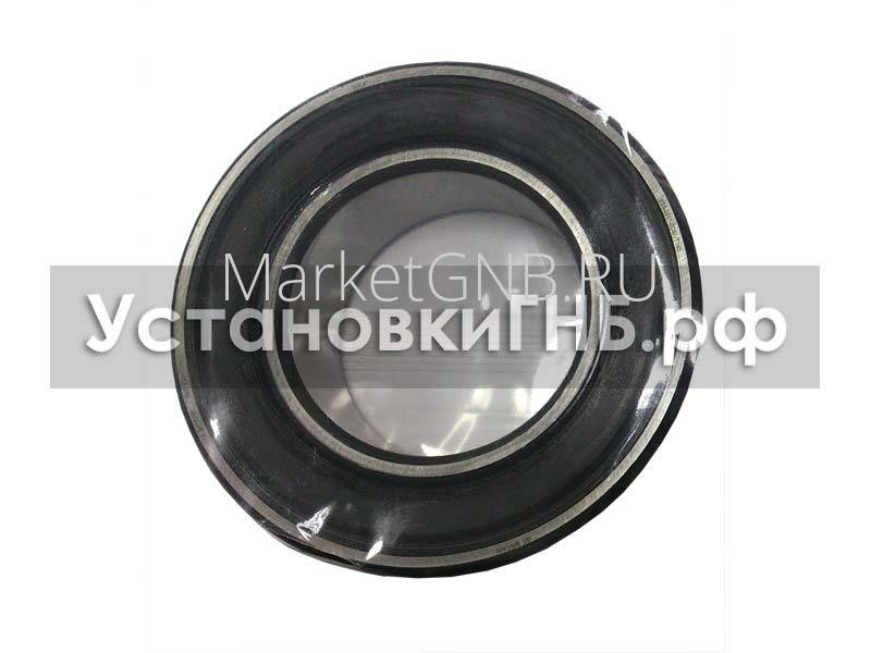 Подшипник SKF BS2-2211-2CS/VT143 для xz400 фото